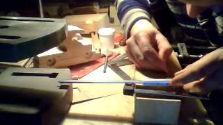 Diy Wooden Toy Cars Pt1