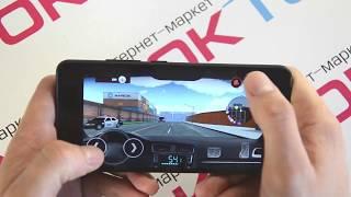Meizu M5c: такой, каким и должен быть бюджетный смартфон