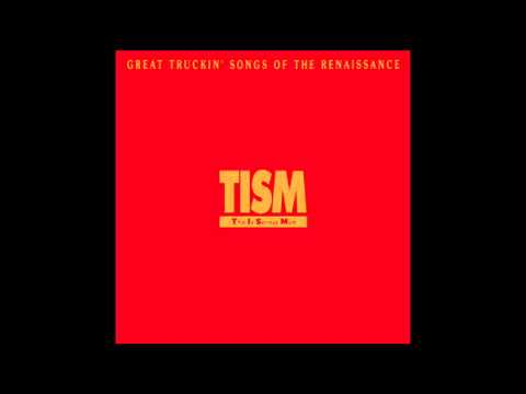 TISM - Great Truckin' Songs of the Renaissance (1988)