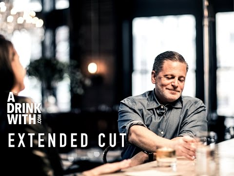 Dan Gilbert Interview - A Drink With | Extended Cut