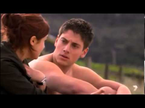 Home And Away  Episodes