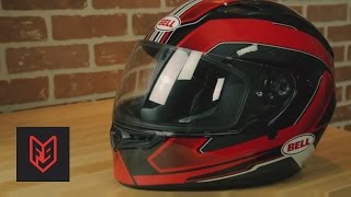 Best Full Face Motorcycle Helmets of 2016