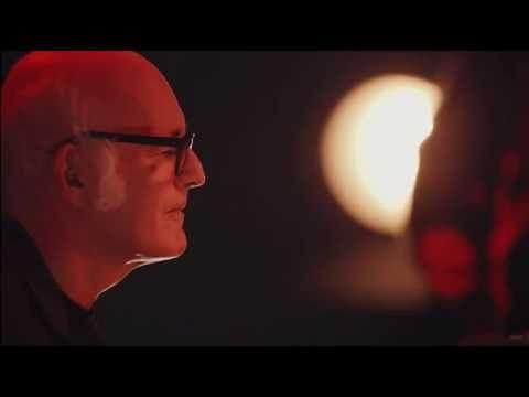 Ludovico Einaudi - Choros Live
