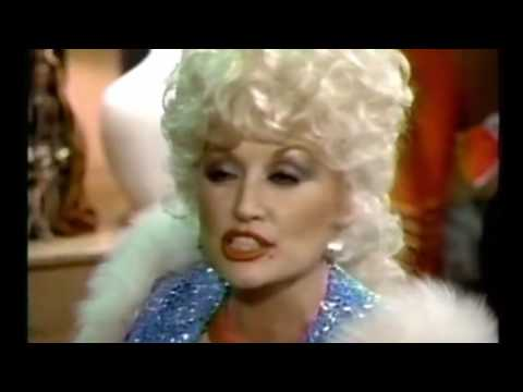 Dolly Parton & Kenny Rogers - A Christmas to remember