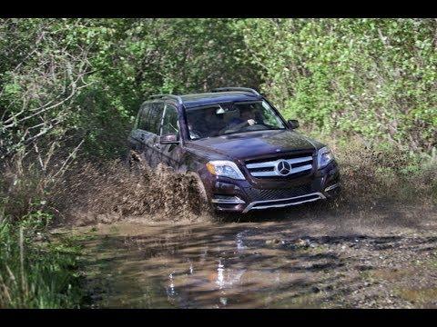 TestMiles | Automotive News: 2014 Mudfest (NWAPA)