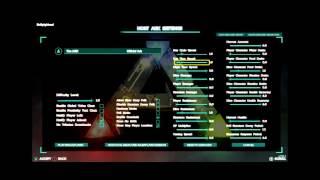 Ark Survival godmode settings