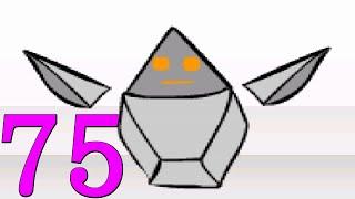 【ステモン実況】#75 伝説の「レガ」ステモン パワーストーン.氷砂糖....