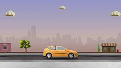 Car Insurance. Cashless claims process. Kotak Mahindra General Insurance Company Limited.
