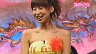 050802 大久保麻梨子 トークのみ 大久保麻理子 動画 13