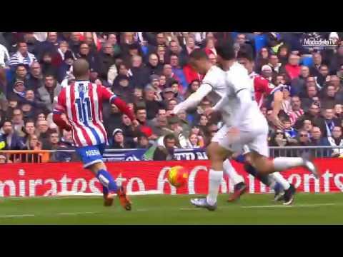 Download Cristiano Ronaldo ● Unstoppable Skills & Goals ● 2015 2016 HD