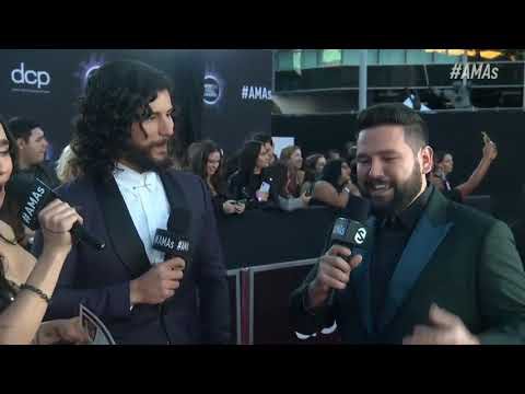 dan-+-shay-wins-favorite-duo-or-group---country-i-amas-2019