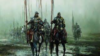 Bitwa pod Żółtymi Wodami 1648