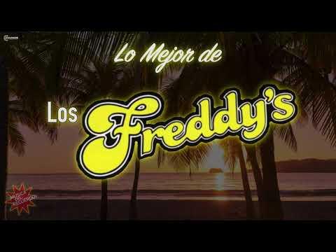 Download Lo Mejor de Los Freddy's! Musica del Recuerdo