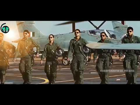 Bahubali 2 Jay Jaykara DJ Song- Tribute To Indian Army
