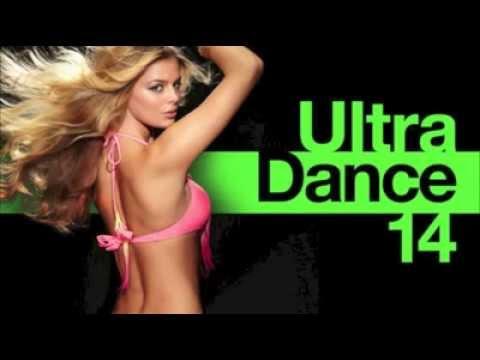 David Rush & Pitbull  All Night Starkillers Remix)