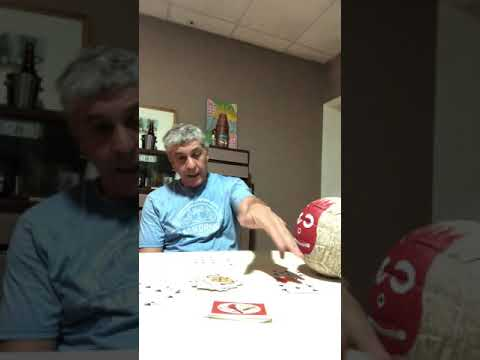 Juego de cartas: Sabores de ayer en la Navarra de hoy from YouTube · Duration:  1 hour 13 minutes 45 seconds