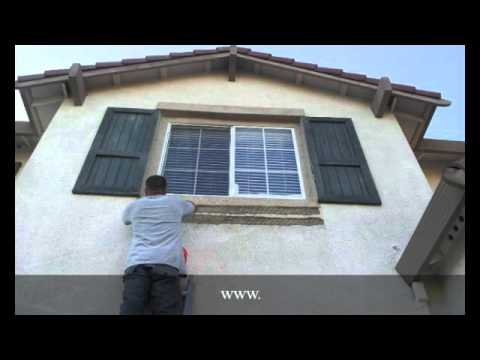 5 Best Window Installers in San Francisco CA - Smith home improvement professionals