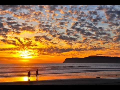 San Diego vacation Travel Guide - Things To Do in San Diego | Travel Fun Guide