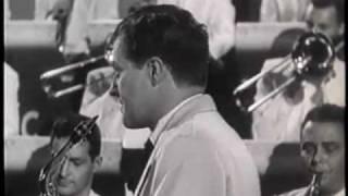 "Charlie BARNET & His Orchestra "" Caravan "" !!!"