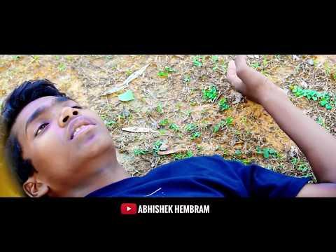 TERE JAISA YAAR KAHA | NAGPURI SONG | SADRI SONG | NAGPURI SADRI VIDEO | 2019 |