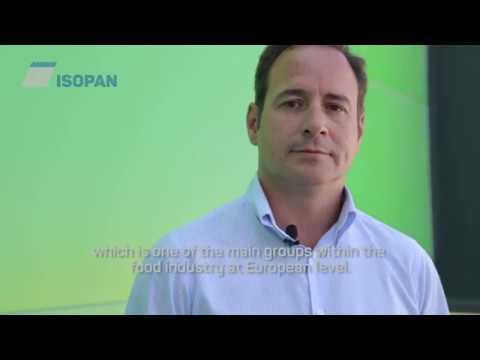 isopan_stories_-_harinas_torijas_-_spain