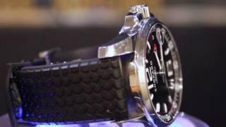 Выкуп швейцарских часов - Chopard Mille Miglia GT XL - Коллекционер(, 2016-12-13T13:03:01.000Z)