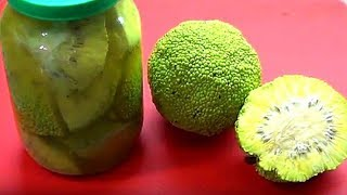 видео Адамово яблоко: рецепты приготовления и способы лечения суставов