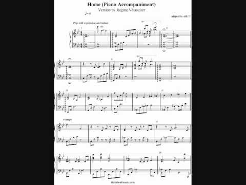 Piano : piano chords ikaw Piano Chords Ikaw along with Piano ...