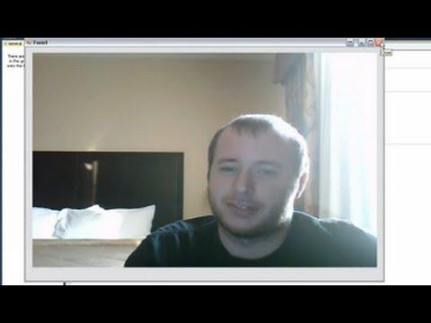 visual basic how to webcam capture using emgucv youtube. Black Bedroom Furniture Sets. Home Design Ideas