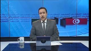 ليبيا: حوار بلغة السلاح في العاصمة طرابلس