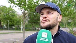 Wer soll neuer Werder-Kapitän werden? Das sagen die Fans! thumbnail