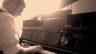 Desperado, Eagles (Instrumental)