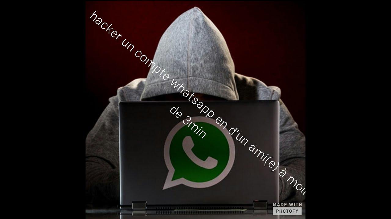 pirater whatsapp avis