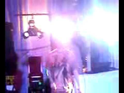 KJ Karaoke