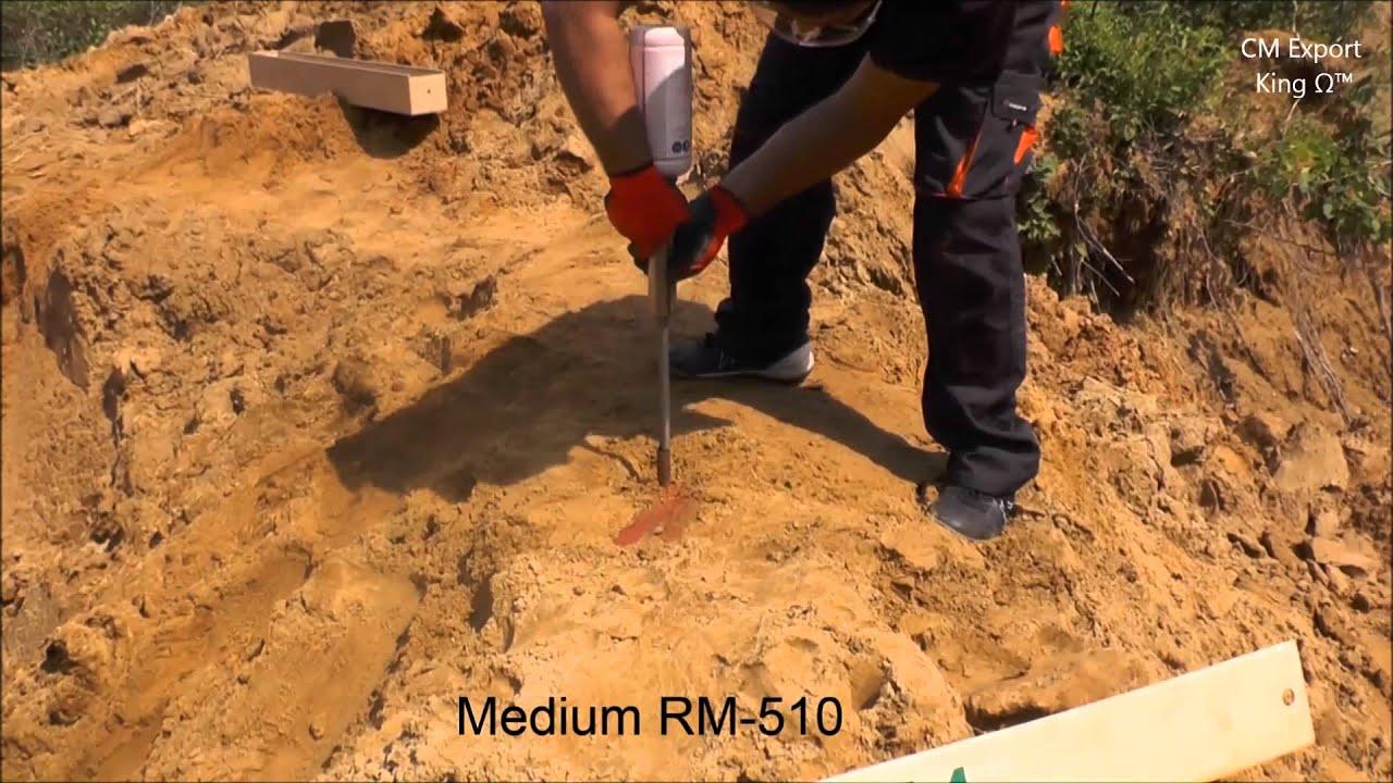 Erdung, Earthing, Grounding, Blitzableitung, Blitz, Strom ...