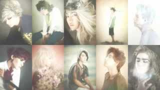【中字】 Super Junior - 머문다 停留 (Daydream)