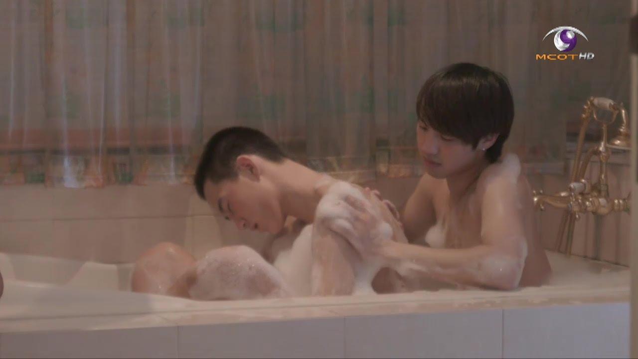 Download Love Sick The Series season 2 - EP 3 (9 พ.ค.58) 9 MCOT HD ช่อง 30