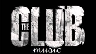 Live My Life Far East Movement ft Justin BieBer Club Remix 2014