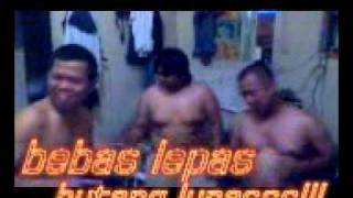 Download Video tki saudi timur tengah MP3 3GP MP4