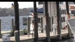 Huckins Yacht Service Jacksonville Florida