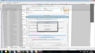 CIPC Referral via Mediform in HealthOne