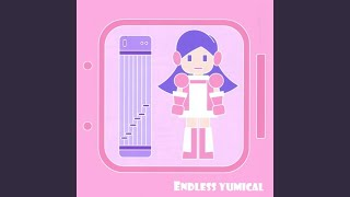Provided to YouTube by CDBaby Endless Yumical · Yumi Endless Yumica...