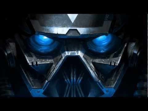 Brutal Dubstep Mix 2013