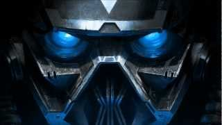 Repeat youtube video Brutal Dubstep Mix 2013