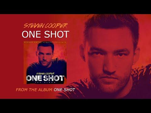 Steven Cooper / One Shot