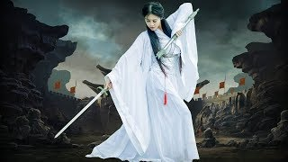 Best Chinese Action Movies Latest Martial arts Hindi Dubbed movie - kung fu Action movies