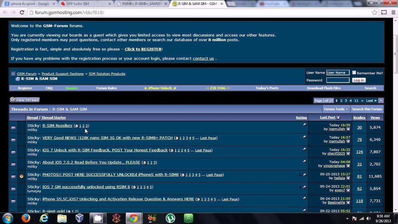 New Iccid Code Gsmhosting