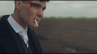 Thomas Shelby-Neredeyse Herşeye Sahip Oluyordum (Jocelyn Flores Edit)
