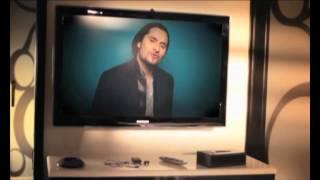 Иракли - Вокруг Земли  (moozoomTV)