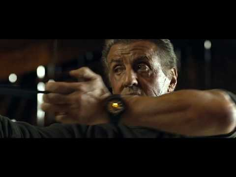 rambo-5:-last-blood-(2019)-trailer-#2-(sylvester-stallone-movie)-hd
